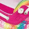 RainbowSwatch