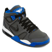Nike® Flight Falcon Mens Basketball Shoes