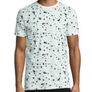 Split Dot T-shirt