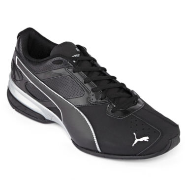 jcpenney.com | Puma® Tazon 6 Mens' Running Shoes