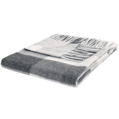 jcpenney.com | Madison Park Cashmere Throw