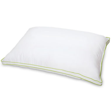 jcpenney.com | Tranquil Touch Memory Foam Pillow