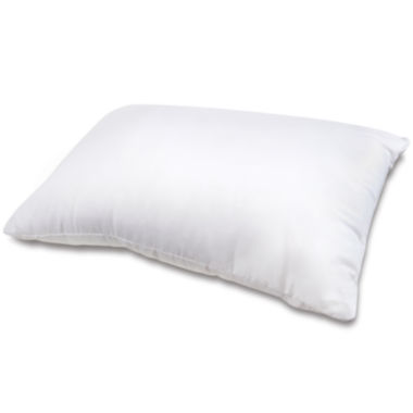 jcpenney.com | Support Rest Cluster Memory Foam 2-Pack Pillows
