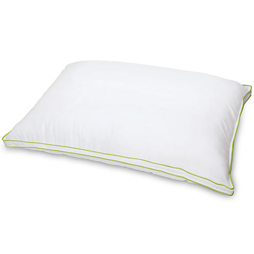 Tranquil Touch Cluster Memory Foam Pillow