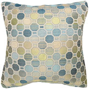 Jcpenney Gold Decorative Pillows : Beige Pillows & Throws For The Home - JCPenney