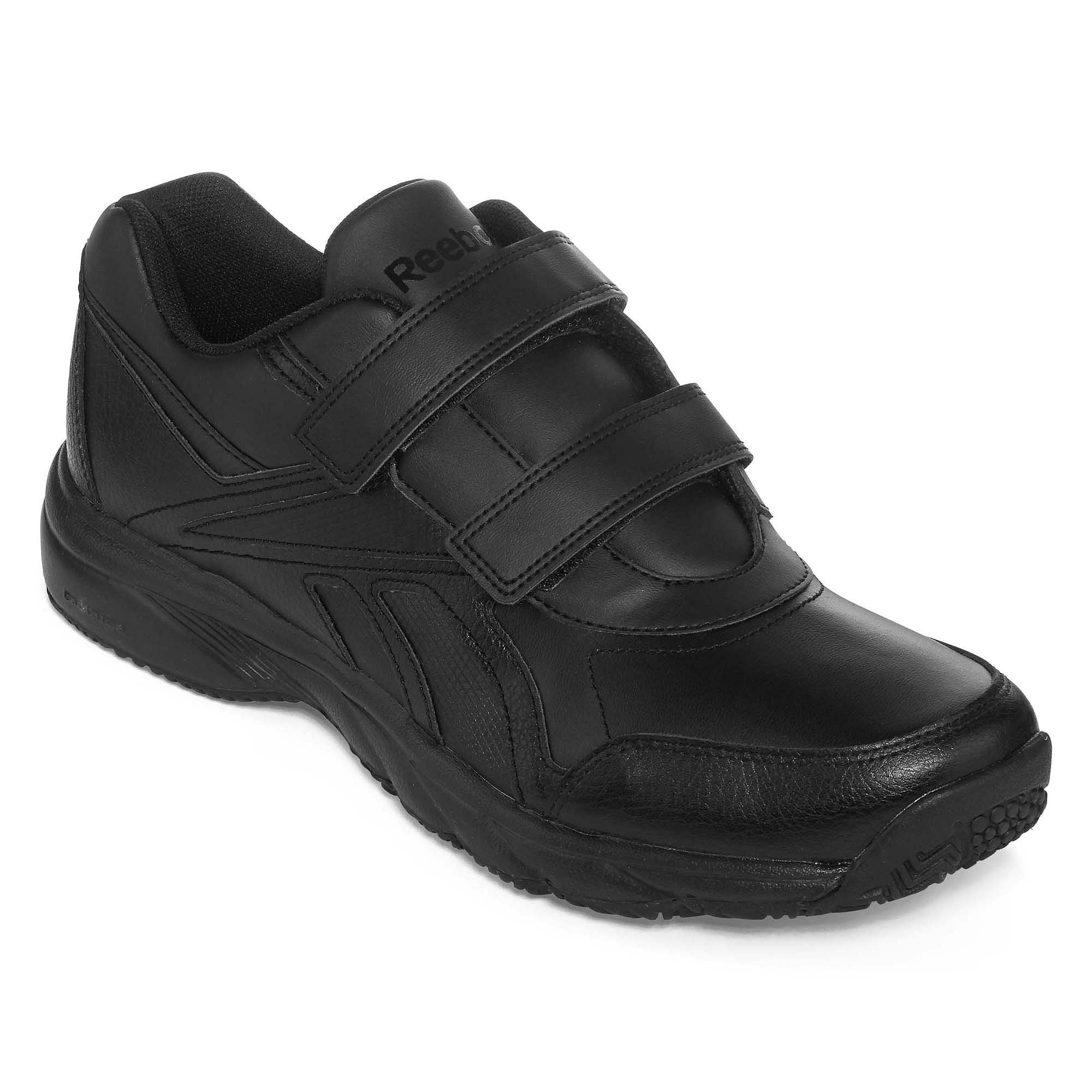 UPC 889133133935. ZOOM. UPC 889133133935 has following Product Name  Variations  Reebok Work  n Cushion Kc 2.0 Black Black Mens Walking Shoe ... f4f4ff5bb