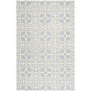 Safavieh® Rita Rectangular rug
