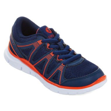 jcpenney.com | Xersion™ Jagger Boys Athletic Shoes - Litte Kids/Big Kids