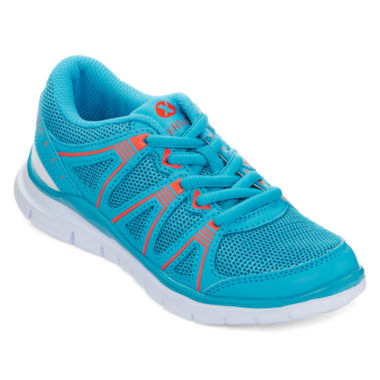 jcpenney.com | Xersion™ Jagger Girls Athletic Shoes - Little Kids/Big Kids