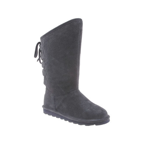 Bearpaw Phylly  Womens Winter Boots