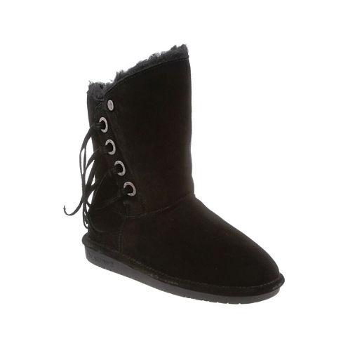 Bearpaw Arya Womens Winter Boots