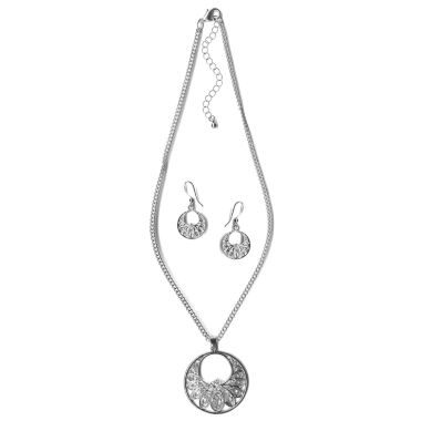 jcpenney.com | Mixit 2-pc. Jewelry Set
