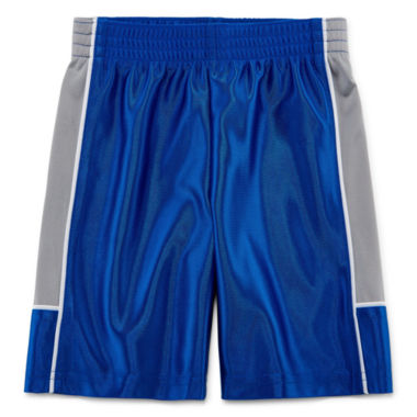 jcpenney.com | Okie Dokie Dazzle Shorts - Toddler 2T-5T