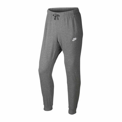 Nike Workout Pants by Nike