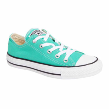 jcpenney.com | Converse Chuck Taylor All Star Sneakers- Unisex Sizing