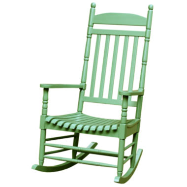 jcpenney.com | Porch Patio Rocking Chair