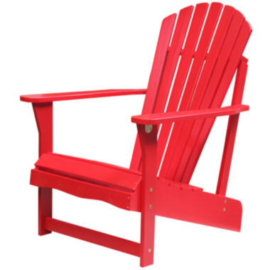 jcpenney.com | Adirondack Chair