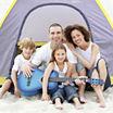 Gigatent Cooper 2 3-Person Dome Tent
