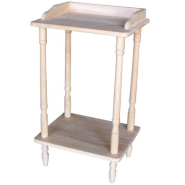 jcpenney.com | Phone Stand Console Table