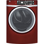 Washers & Dryers (104)