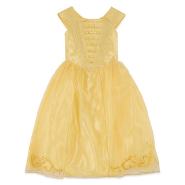 jcpenney.com | Disney Girls Beauty and the Beast Dress Up Costume-Big Kid