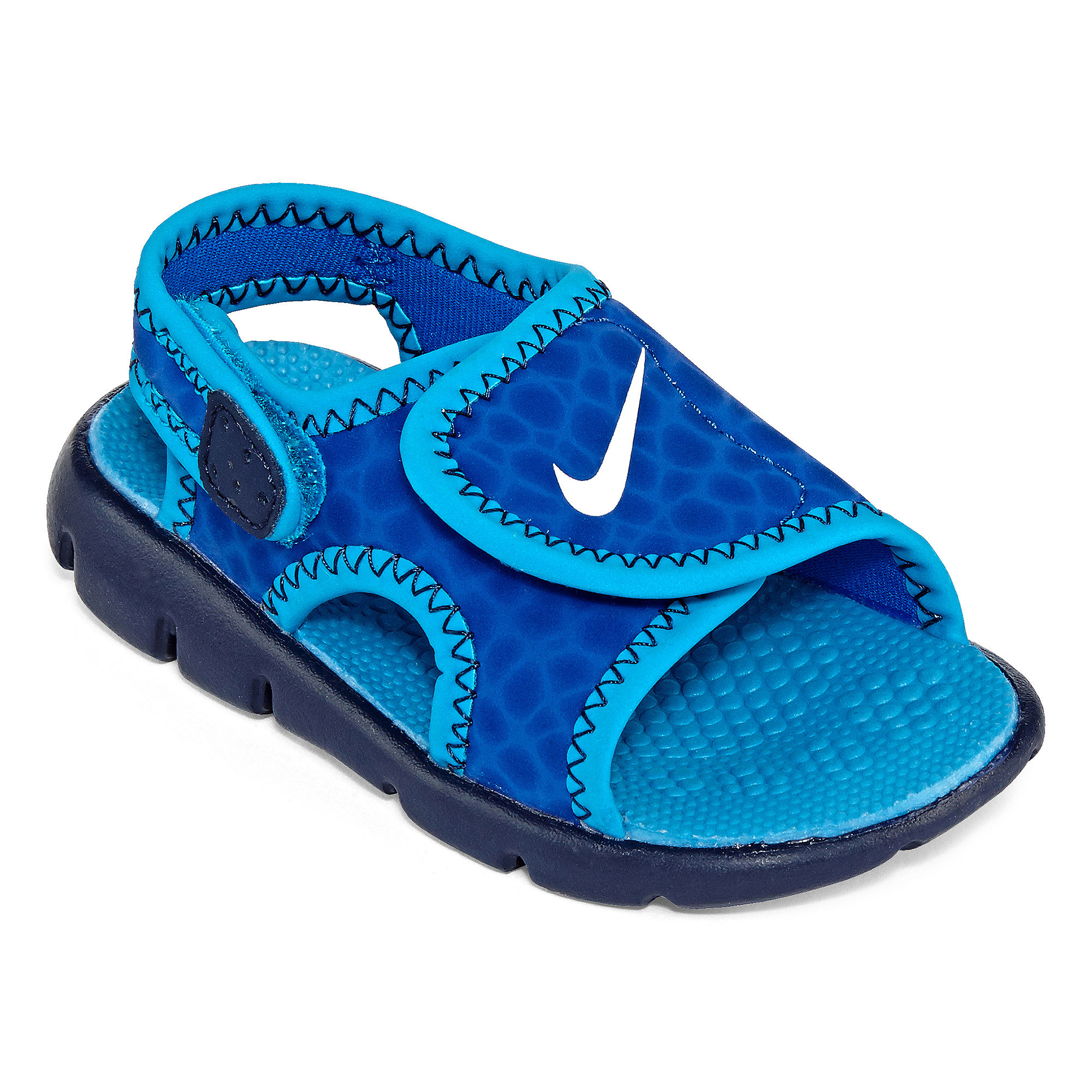 f4c52f611ae8 ... official nike sunray boys sandals toddler. upc 685068725364 a9395 42959
