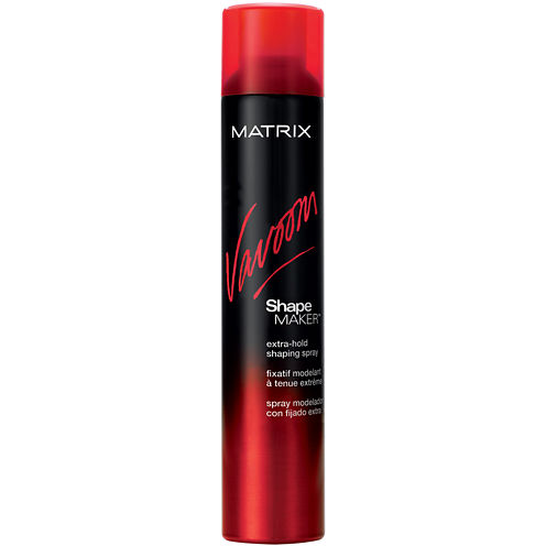 Matrix® Vavoom Shape Maker Extra-Hold Shaping Hairspray – 11.3 oz.