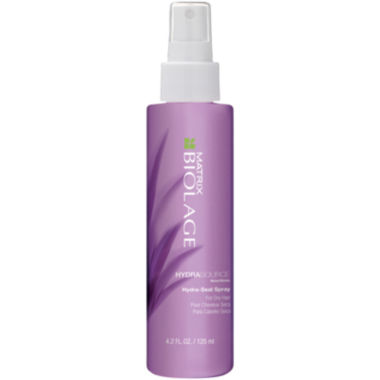 jcpenney.com | Matrix® Biolage Hydra Source Softening Mist - 4.2 oz.