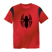 Spider-Man Athletic Tee - Boys 8-20
