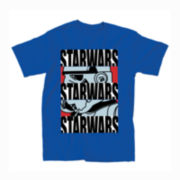 Star Wars™ Block Party Graphic Tee