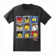 The Lego Movie™ Graphic Tee