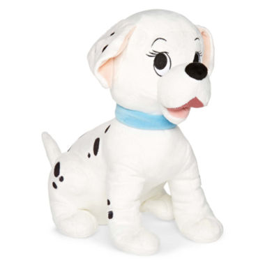 jcpenney.com | Disney Collection Penny Plush