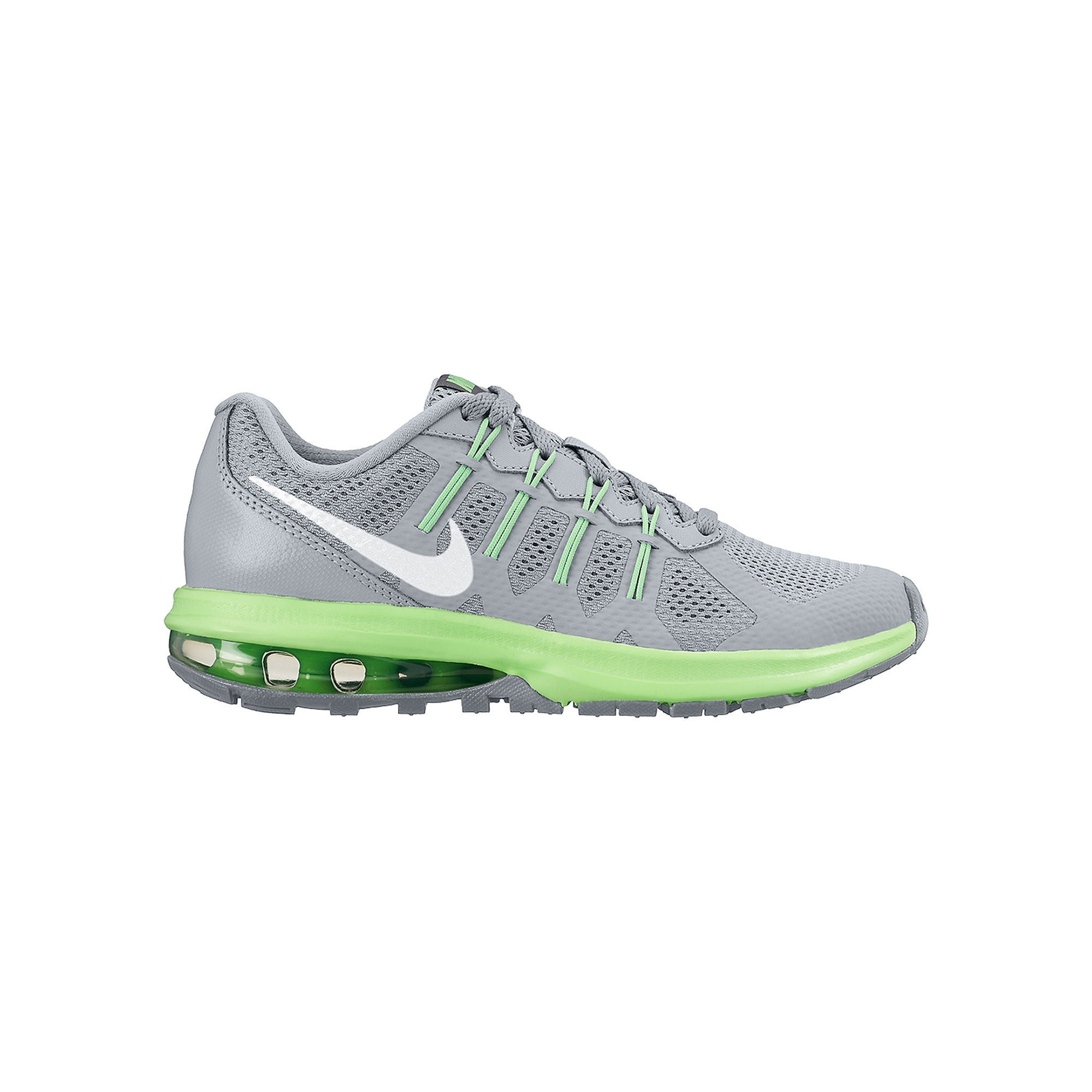 248738dd2c ... UPC 887223108801 product image for Nike Air Max Dynasty Boys Running  Shoes - Big Kids
