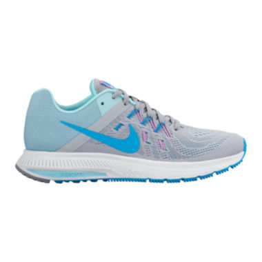 jcpenney.com | Nike® Zoom Winflo 2 Womens Running Shoes