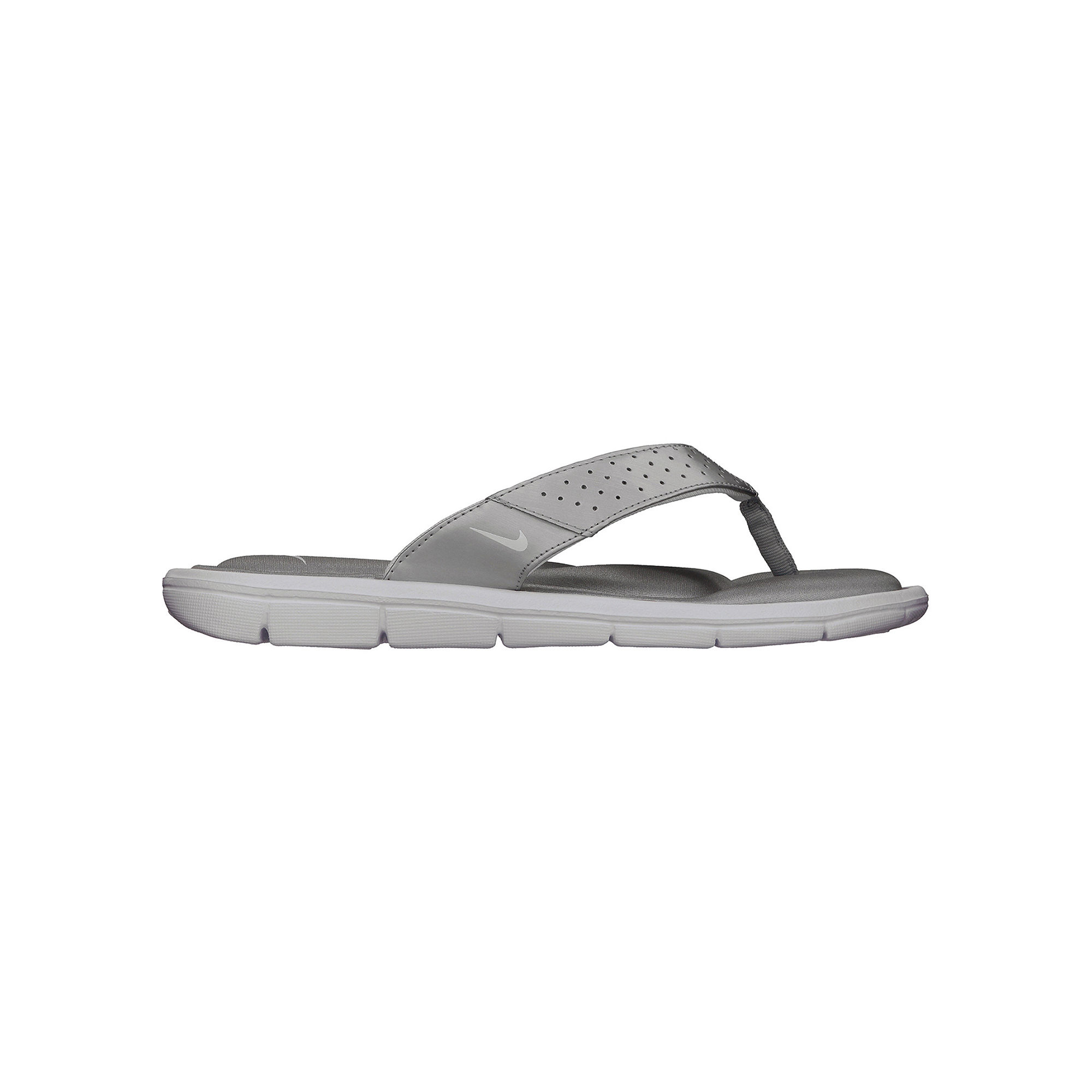Nike Comfort Womens Flip Flop Sandals plus size,  plus size fashion plus size appare