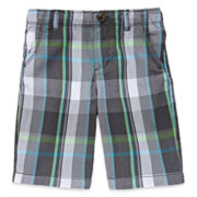 Arizona Chino Shorts - Preschool Boys 4-7