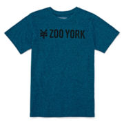 Zoo York® GraphicTee - Boys 8-20