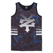 Zoo York® Graphic Tank - Boys 8-20