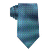 Stafford®  Nonsolid Silk Tie