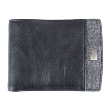 jcpenney.com | Dockers® Wide Magnetic Wallet