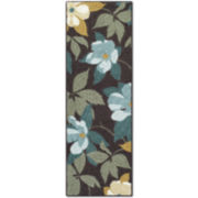 JCPenney Home™ Connie Runner Rug
