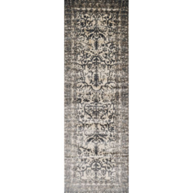jcpenney.com | Loloi Smith Runner Rug
