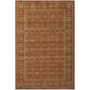 Momeni® Encore Rectangular Rug