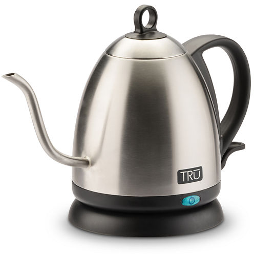 Tru Electric Kettle