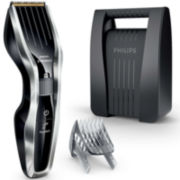Norelco® Hair Clipper 7100