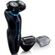 Norelco® Axe Youth Shaver