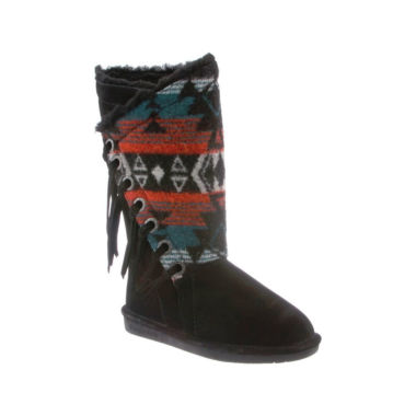 jcpenney.com | Bearpaw Kathy Womens Boot