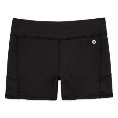 jcpenney.com | Xersion Workout Shorts - Big Kid
