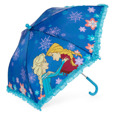 jcpenney.com | Disney Frozen Umbrella