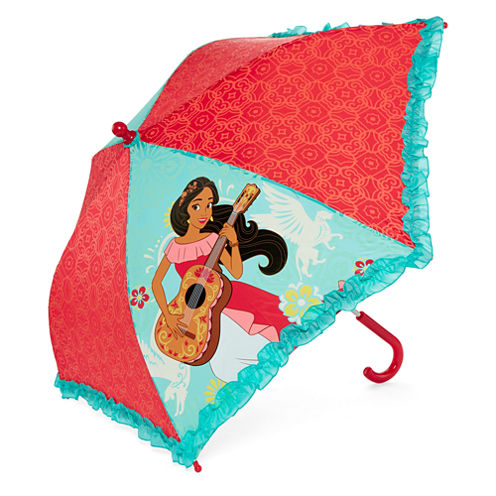 Disney Elena Of Avalor Umbrella